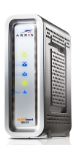 ARRIS SURFboard Cable Modem picture
